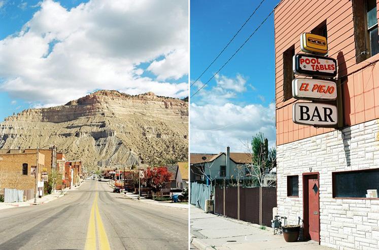 02-Utah on Film Christian Ward