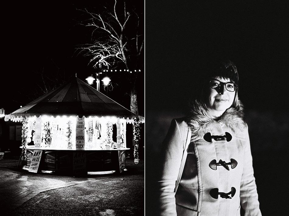 03-Matlock-Christmas-Fair-Christian-Ward
