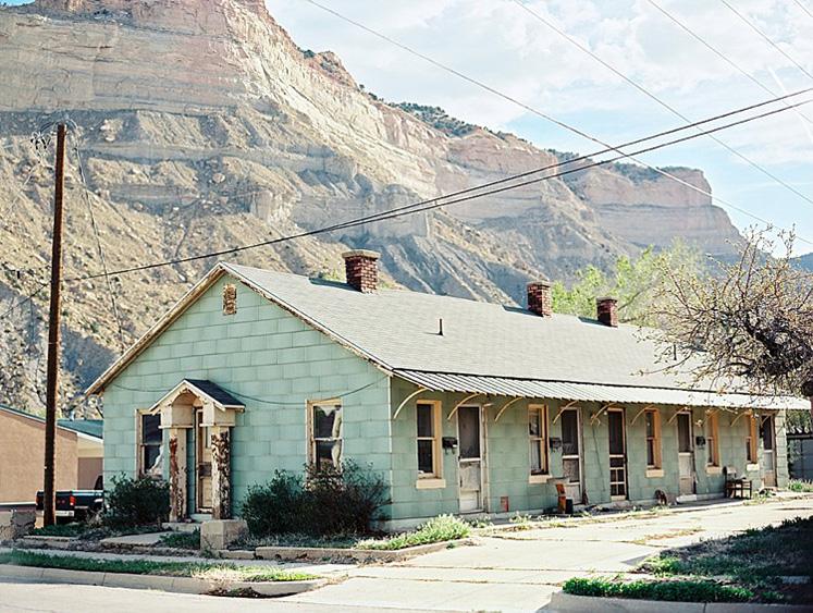 03-Utah on Film Christian Ward