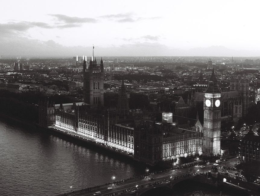 London-Eye-on-Film
