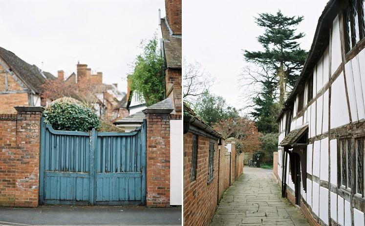 Warwickshire Film Photographer_002