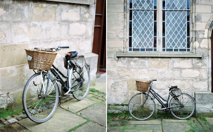 Warwickshire Film Photographer_003