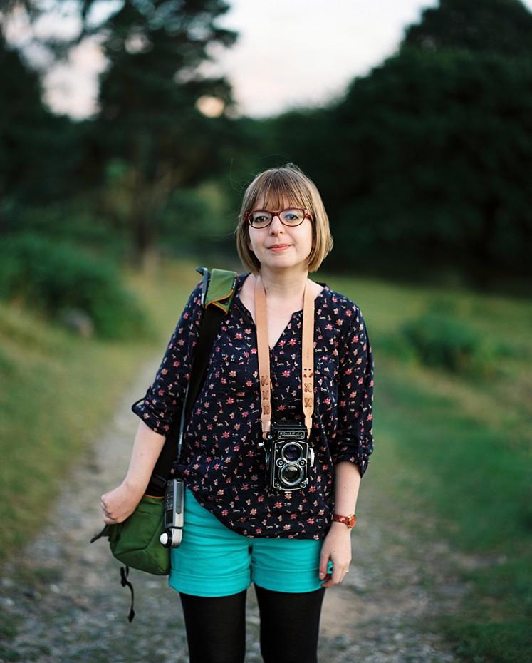 UK Editorial Photographer_003