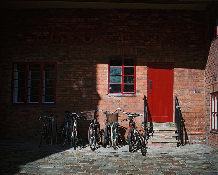 Arundel Gate Sheffield_0001