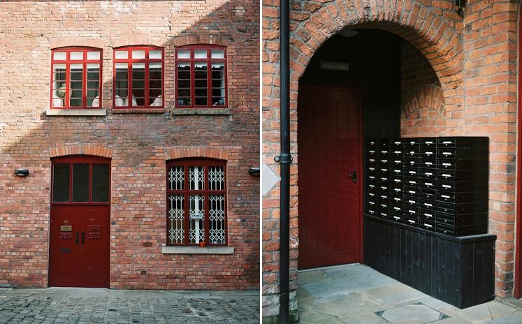Arundel Gate Sheffield_0002