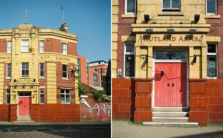 Arundel Gate Sheffield_0003