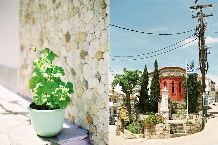 Greece travel photography_0002