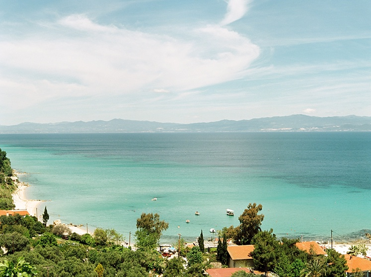 Greece travel photography_0003