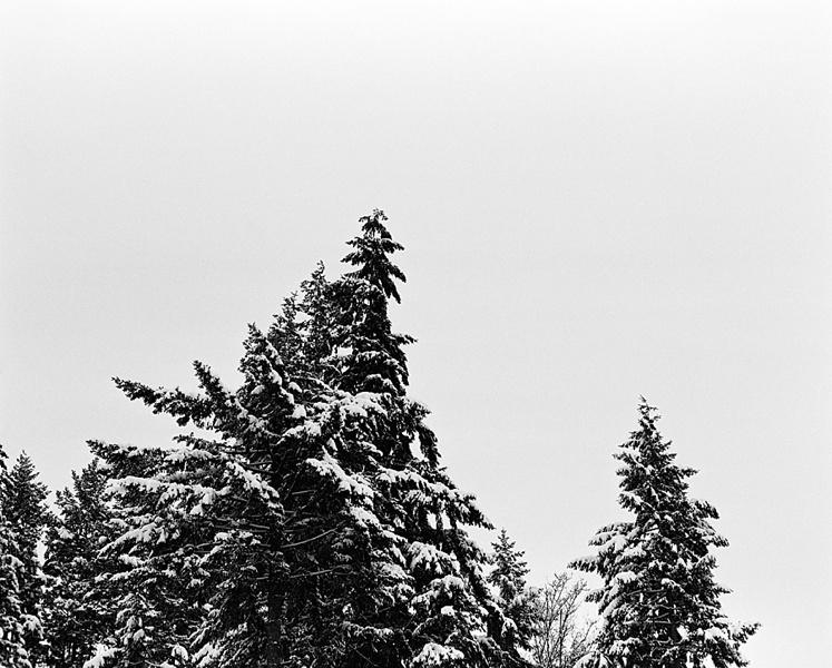 hope-bc-winter_0003